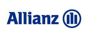 Partner Allianz