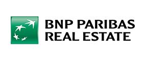 Partner Bnp Paribas