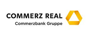 Partner Commerz Real