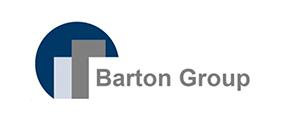 Partner Barton