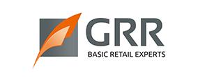 Partner Grr