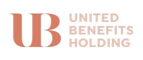 Partner Logo Ub United Benefits Holding