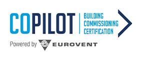 Esg Partner Logo Copilot