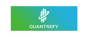 Partner Logo Quantrefy1