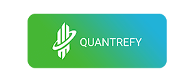 Partner Logo Quantrefy Neu